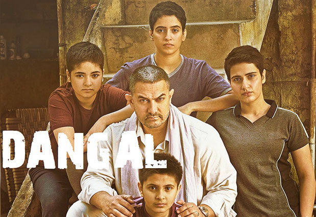 Direct Hd Movie Dangal 2016 Full Movie Download