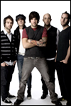 Biography of Simple Plan