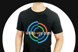 Kaos SSH dan Premium VPN White-VPS.com