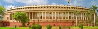 Rajya Sabha Secretariat Recruitment rajyasabha.nic.in