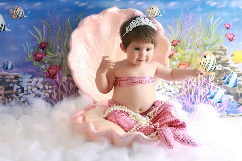 bebê vestida de sereia em sessão de fotos,o melhor fotografo brasileiro de bebês,as melhores fotos de bebê do mundo,o melhor fografos de bebês do mundo,o melhor book bebê,as fotos mais bonitas de bebê,as mais belas fotos de bebês,book bebê,fotos de bebê,book de criança,ensaio fotografico bebê,estudio para bebês,o melhor fotografo de bebês