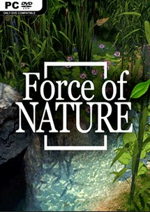 Force of Nature PC [Full] [Español] [MEGA]