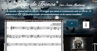 http://soniamuslares.wixsite.com/juegodetronos