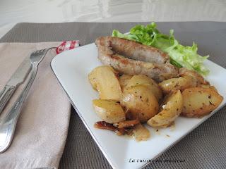 http://recettes.de/pomme-de-terre