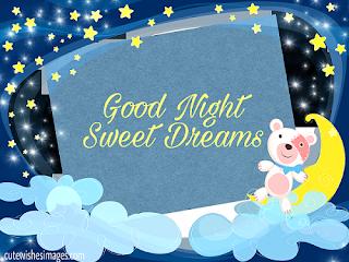 good night tumblr