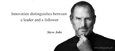 http://thequotes.in/wp-content/uploads/2015/12/Steve-Jobs-Quotes-3.jpg