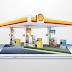 zubizu ile Shell'den Yıl Sonuna kadar 75 TL Değerinde Hediye Yakıt