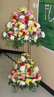 Jual Bunga Krisan