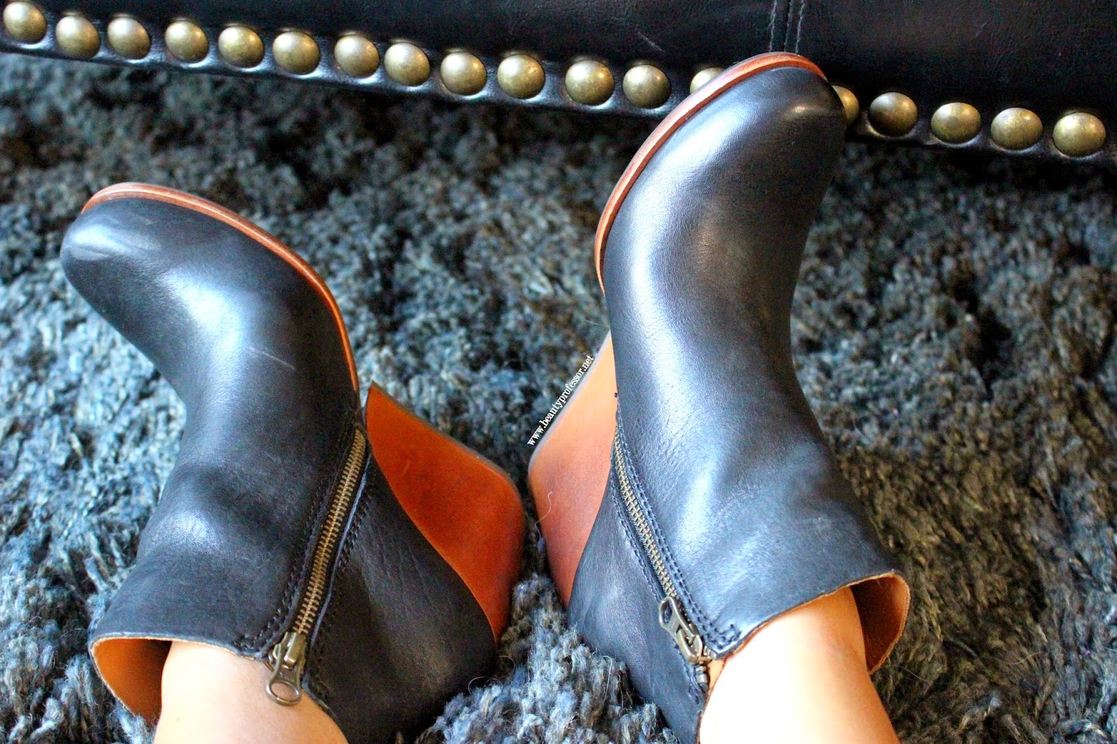 56598d60d8b0 Above  Kork-Ease Natalya Booties...form and function incarnate...more on  these later on in the post!