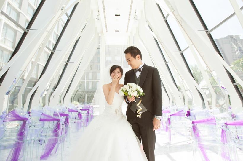 %5B%E5%A9%9A%E7%A6%AE%E7%B4%80%E9%8C%84%5D+%E4%B8%AD%E5%B3%B6%E8%B2%B4%E9%81%93&%E6%A5%8A%E5%98%89%E7%90%B3_%E9%A2%A8%E6%A0%BC%E6%AA%94022- 婚攝, 婚禮攝影, 婚紗包套, 婚禮紀錄, 親子寫真, 美式婚紗攝影, 自助婚紗, 小資婚紗, 婚攝推薦, 家庭寫真, 孕婦寫真, 顏氏牧場婚攝, 林酒店婚攝, 萊特薇庭婚攝, 婚攝推薦, 婚紗婚攝, 婚紗攝影, 婚禮攝影推薦, 自助婚紗