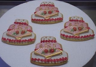 Mexican Wedding Cake Cookies Cookie Recipe Cakes