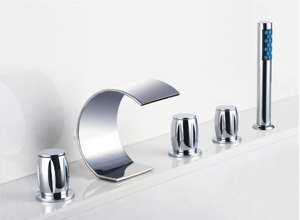 Most Of The Times When People Searching For Hardware Used As Decoration,  They Will Only Use Obvious Things Such As Knobs, Pool, Fixture, And Faucet.