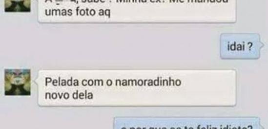 Tag Frases Para Status Do Whatsapp De Indiretas Para Ex Namorado