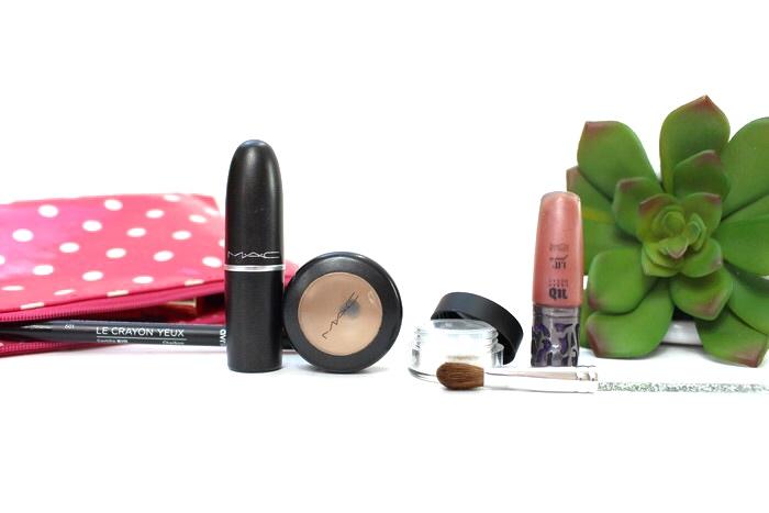 Pochette-beauté-maquillage