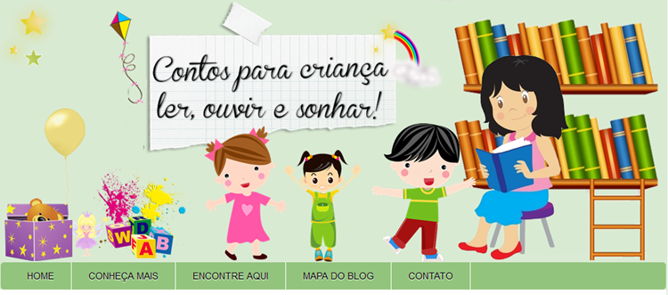 templates personalizados para blogs; layouts para blog
