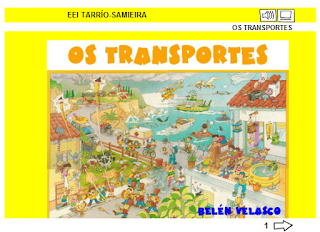 http://centros.edu.xunta.es/eeisamieira/fotos/2011-12/transportes_lim/lim.swf?libro=transportes.lim