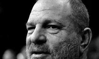 'Harvey Weinstein's Media Enablers'? The New York Times Is One of Them