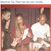 Beyonce Ordering Food - Menu Meme Top 10