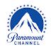Paramount Channel - Programação Semanal de 21 a 27 de novembro