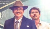 Devdas Telugu new movie song Vaaru Veeru song Best Telugu film Song 2018
