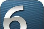 Link Download iOS 6.1.3 Untuk iPhone 5, 4S, 4, iPad 4,3,2 Mini Dan iPod Touch