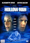 Người Vô Hình - Hollow Man