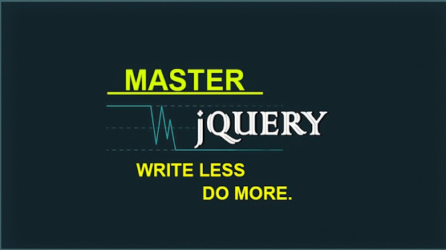 free jQuery courses to learn online