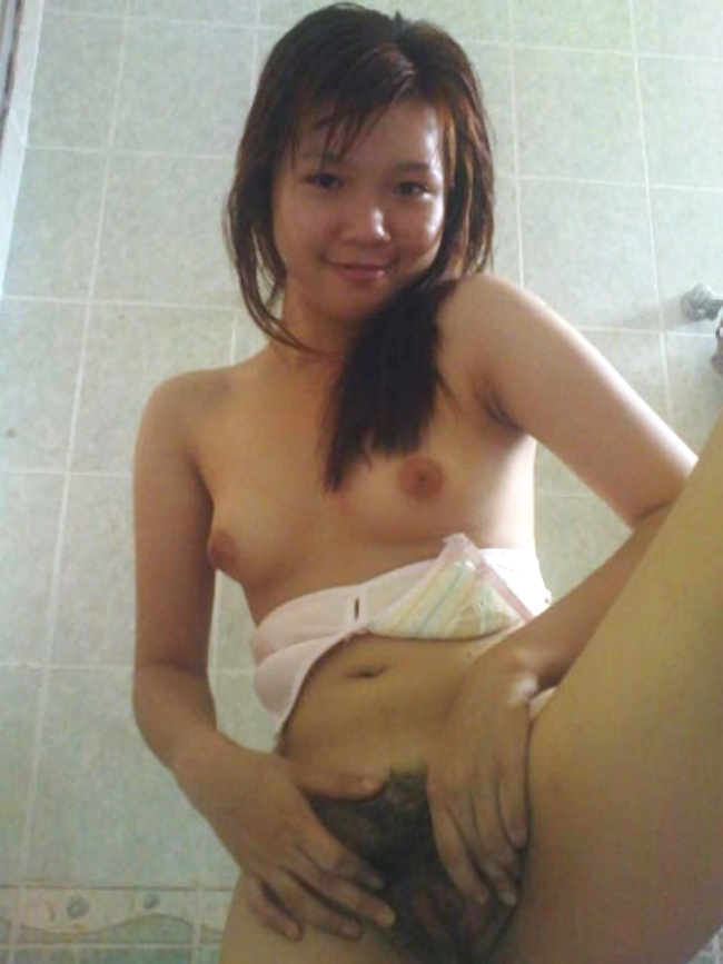 mamma naken hemma