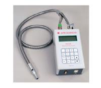 Chlorophyll Meter Opti-Sciences OS1-FL