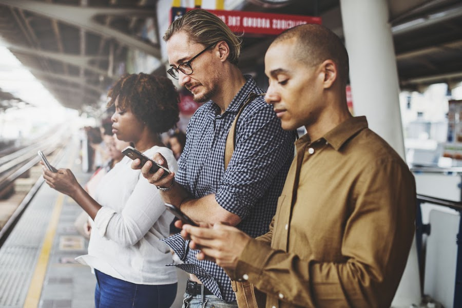 Mobile networks are killing WiFi for speed around the world, and that means smartphones and internet service providers will need to get smarter