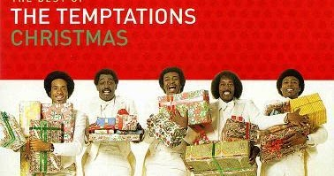 Temptations Christmas.Am I The Only Black Person Who Don T Like The Temptation