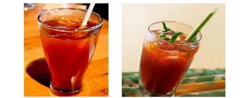 Resep Minuman Hangat Tradisional Khas Nusantara Resep Masakan Harian