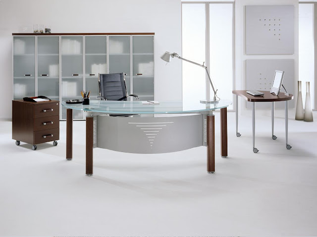 Office Furniture Warehouse Styles