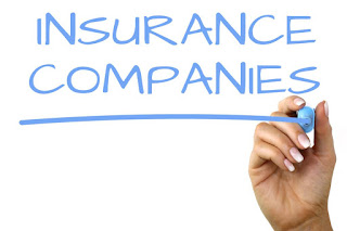 How to Research Insurance Companies