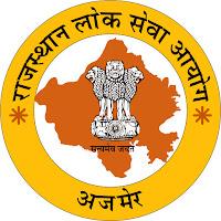 Rajasthan PSC