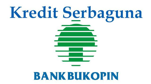 kredit-serbaguna-bank-bukopin-untuk-karyawan