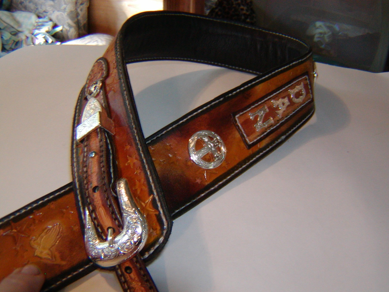 Guitar Straps Leather : like leathers leather guitar straps ~ Russianpoet.info Haus und Dekorationen