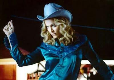music diva madonna awards hollywood career usa american history pop music