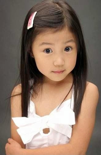 Yoo Yeon Mi