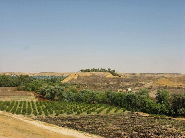 Eufrat Joki
