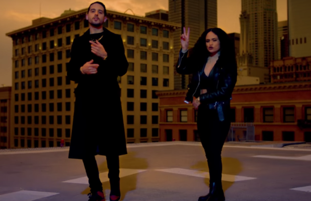 Good Life G Eazy Kehlani Mp4 HD Video Song Download | MP4