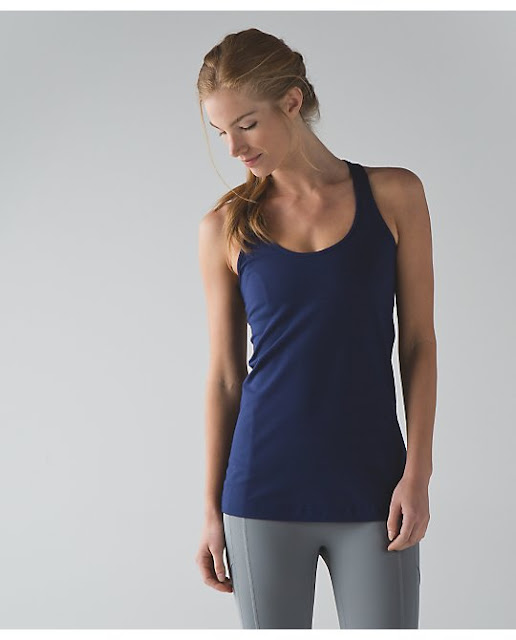 lululemon hero-blue-cool-racerback