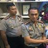 Korban Dijual di Banten, Pelaku Penculikan Anak di Penjaringan ini Diringkus Polisi,