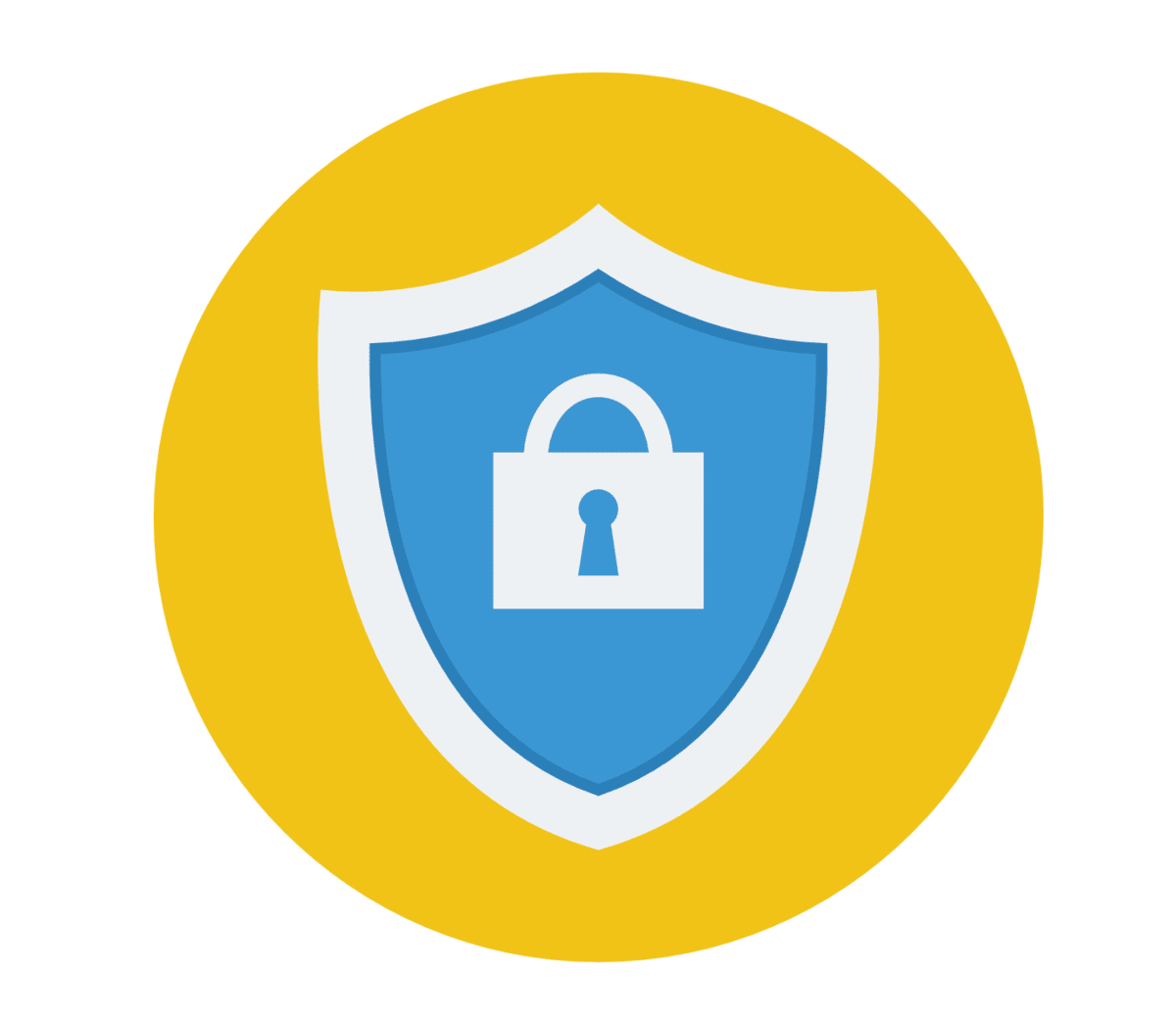 best antivirus and firewall free