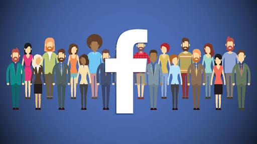 Facebook hacked