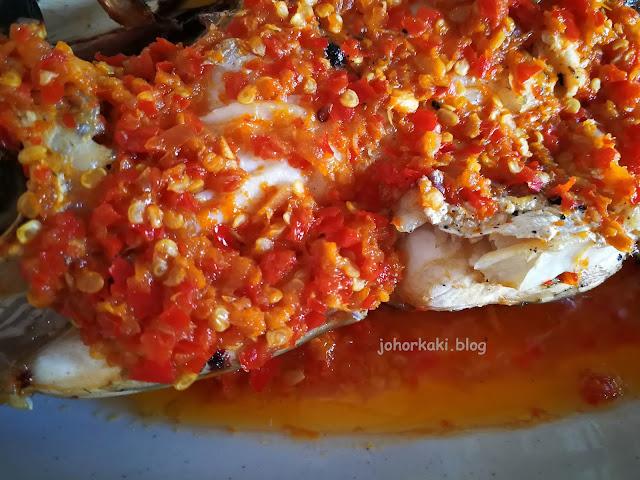 Sulawesi-Cuisine-Mount-Austin-Johor-JB