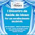 Planserv promove I Encontro de Saúde do Idoso