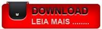CD BALADA ACRE Djs VOL 1