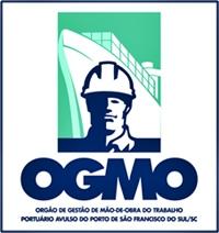 Concurso OGMO São Francisco do Sul 2018