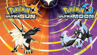 pokemon sun game download for android apk